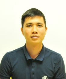 Phạm Văn Vũ