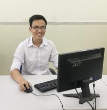 Phan Việt