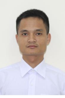 Vũ Văn Thành