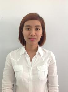Ngô Thị Kim Sơn