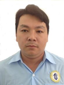 Phạm Minh Hiếu