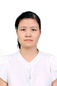 Phạm Thị Hồng Khuyên