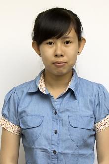Nguyễn Thị Minh Xuân