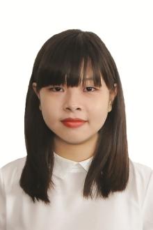 Bùi Thị Huyền Trang