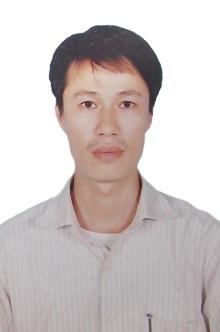 Vũ Hoàng Giang