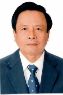 Ông: Trịnh Tuấn An