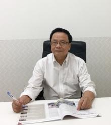 Trịnh Tuấn An
