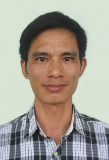 Vũ Thanh Hải