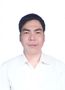 Ths.Trịnh Xuân Thanh