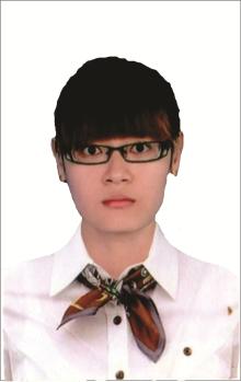 Trương Hoàng Nhi Lan