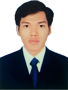 Lê Minh Vấn