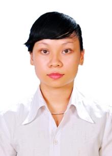 Nguyễn Thị Ngọc Mai