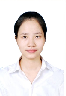 Trần Thị Luyến