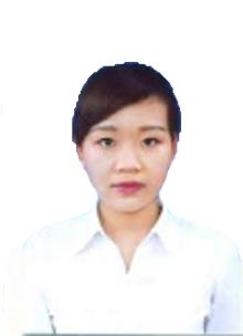 Trần Thị Quỳnh Trang