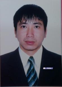 Trịnh Thanh Hải