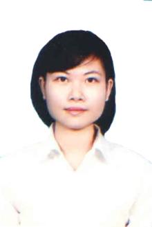 Vũ Thị Hồng