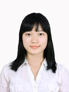 Hoàng Việt Minh Anh