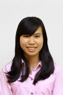 Phạm Hương Ly