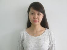 Huỳnh Mộng Nghi