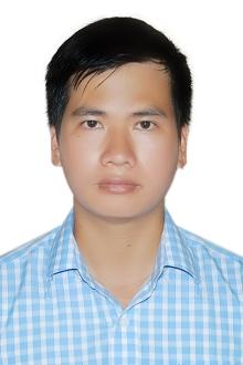 Võ Văn Cường