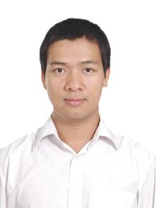 Nguyễn Anh Lợi