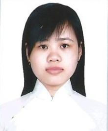 Nguyễn Thị Quyền