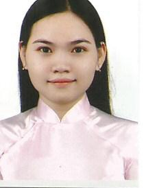 Nguyễn Thị Mỹ Hằng