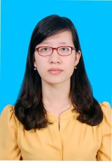 Hồ Thị Thu Hà
