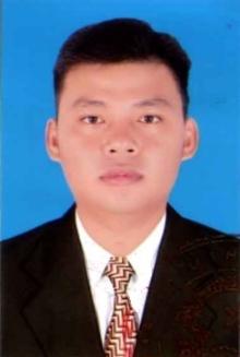 Trần Văn Bá