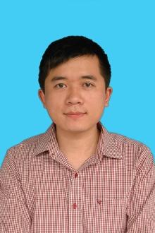 Nguyễn Trọng Tuân