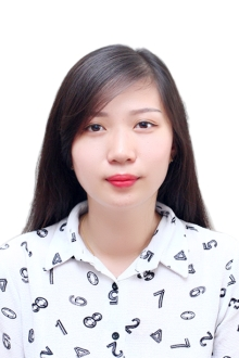 Nguyễn Hoài Thu