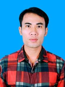 Trần Đình Kiên