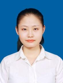 Vũ Thị Hồng Hạnh