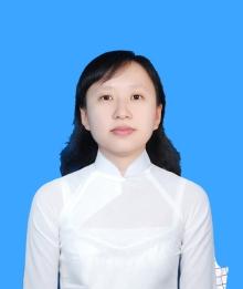 Nguyễn Hà Giang