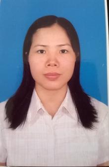 Nguyễn Thị Hoàn