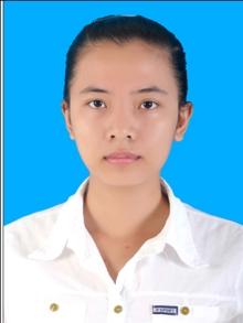 Nguyễn Trang Huyền