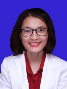 Lê Thị Linh Nhâm