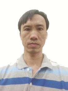 Ông: Nguyễn Thanh Tùng
