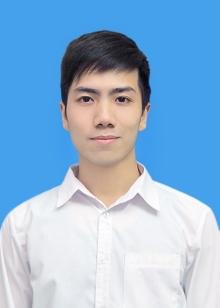 Nguyễn Xuân Huy