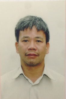 Trịnh Công Toản