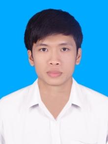Bùi Minh Thạch
