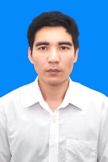 Nguyễn Minh Khuê