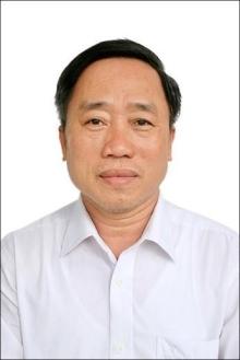 ThS.Phạm Xuân Tuyên