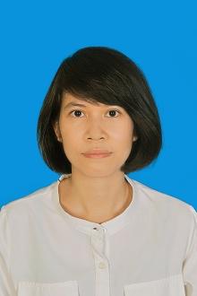 Phan Thị Oanh