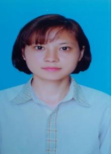 Phạm Thị Tuyết