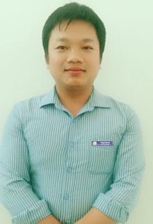 Nguyễn Văn Hữu Quan