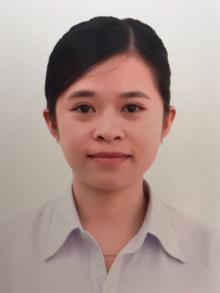 Võ Thị Đặng Sơn
