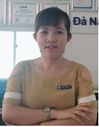 Nguyễn Thị Khánh Nhung