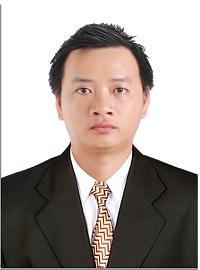 Ths Nguyễn Phong Phú