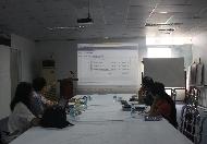 JAS-ANZ đánh giá công nhận ISO/IEC 17021:2011, ISO/IEC 17065:2012, ISO/TS 22003:2007 đối với hoạt động chứng nhận của VinaCert